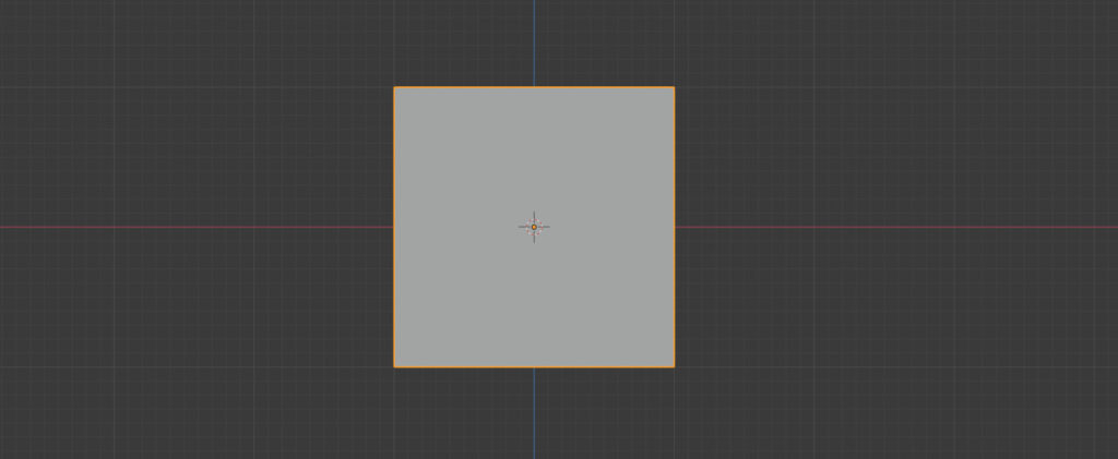 3Dビューイメージ
